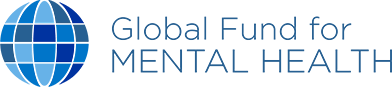 Global Fund for Mental Health