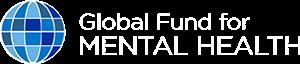gf4mh-logo-white-standard