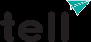 tell-logo